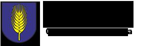 Oficiálne stránky mesta Vrbové